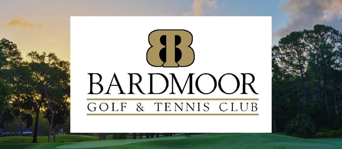 bardmoor-sign-02--3
