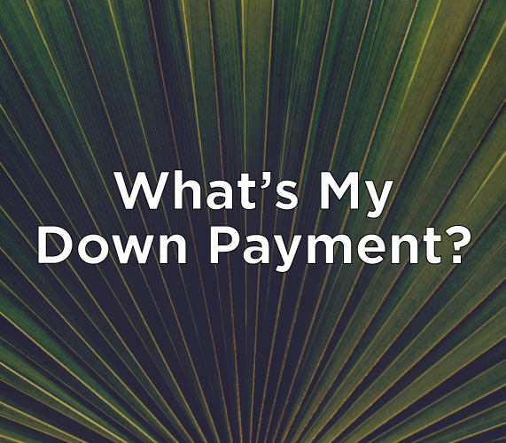 down-payment2