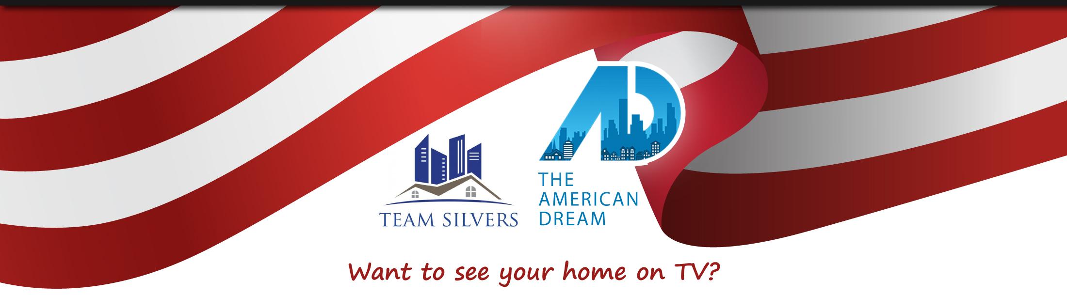 american-dream-big-bg-01v2
