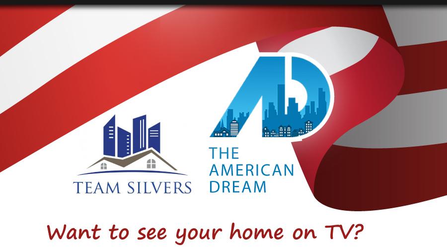 american-dream-small-banner